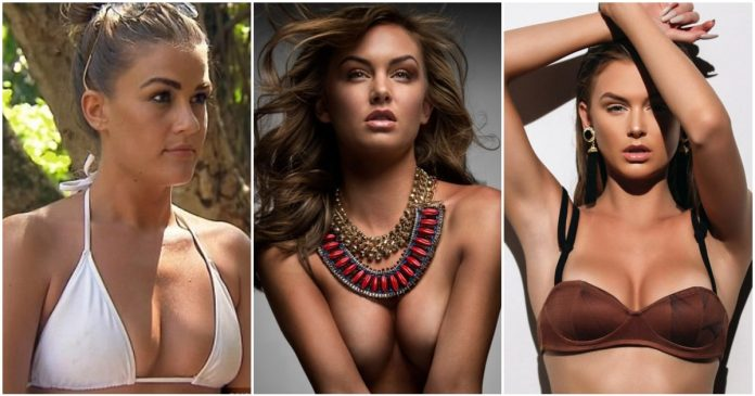 49 Hot Pictures Of Lala Kent Will Drive You Nuts For Her
