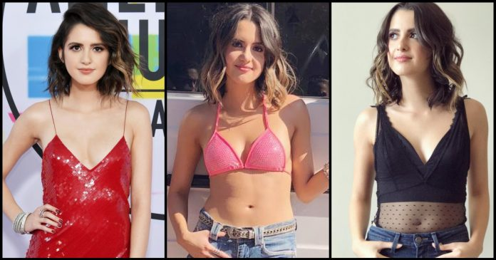 49 Hot Pictures Of Laura Marano Whic Are Mind-Blowing