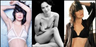 49 Hot Pictures Of Lena Headey Which Will Make You Melt