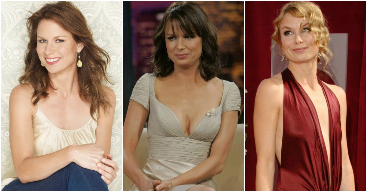 Think, mary lynn rajskub nude agree with