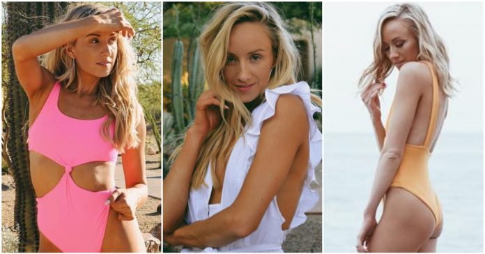 49 Hot Pictures Of Nastia Liukin Which Will Rock Your World