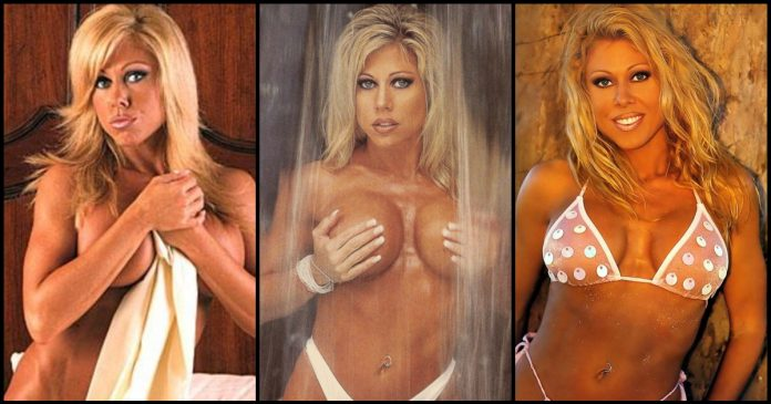 Terri runnels undressed, mature lesbians stripped her naked