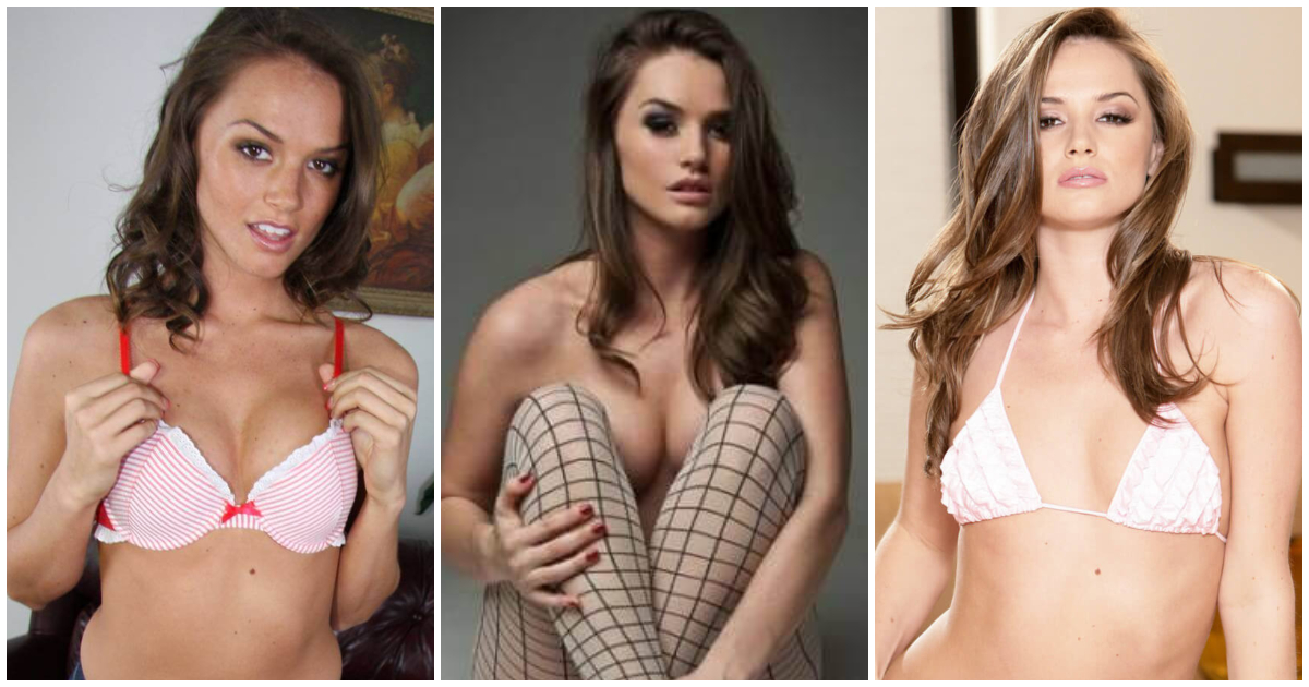 tori black big boobs