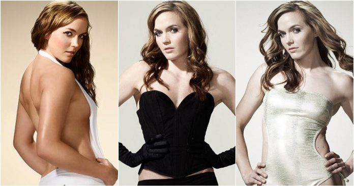 49 Hot Pictures Of Victoria Pendleton Will Prove That She Is One Of The Sexiest Women Alive