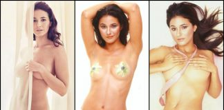 49 Sexy Emmanuelle Chriqui Boobs Pictures Will Make You Lose Your Mind