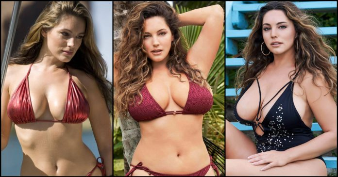 49 Sexy Kelly Brook Boobs Pictures Which Will Make You Fall In Love With Her
