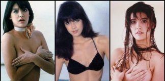 49 Sexy Phoebe Cates Boobs Pictures That You Can't Miss