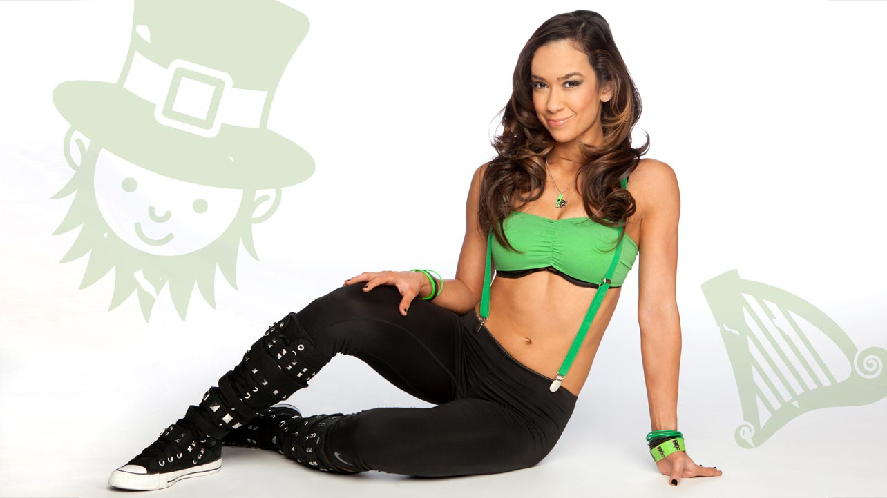 Aj Lee Hd Wallpaper 2013 06-min