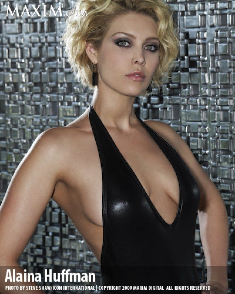 Pics Alaina Huffman naked (49 foto and video), Topless, Bikini, Feet, legs 2017
