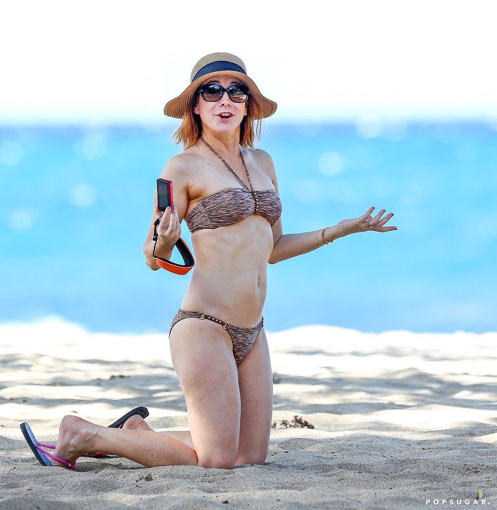 Alyson Hannigan Photoshoot 49 hot pictures of alyson hannigan which will make you fall