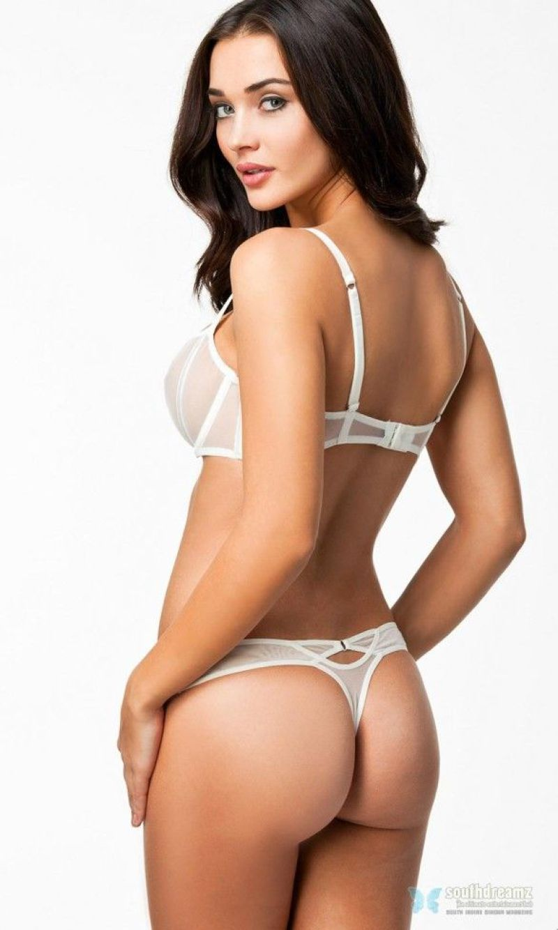 Amy Jackson Naked Photos 60 hottest amy jackson bikini will prove that she is one of