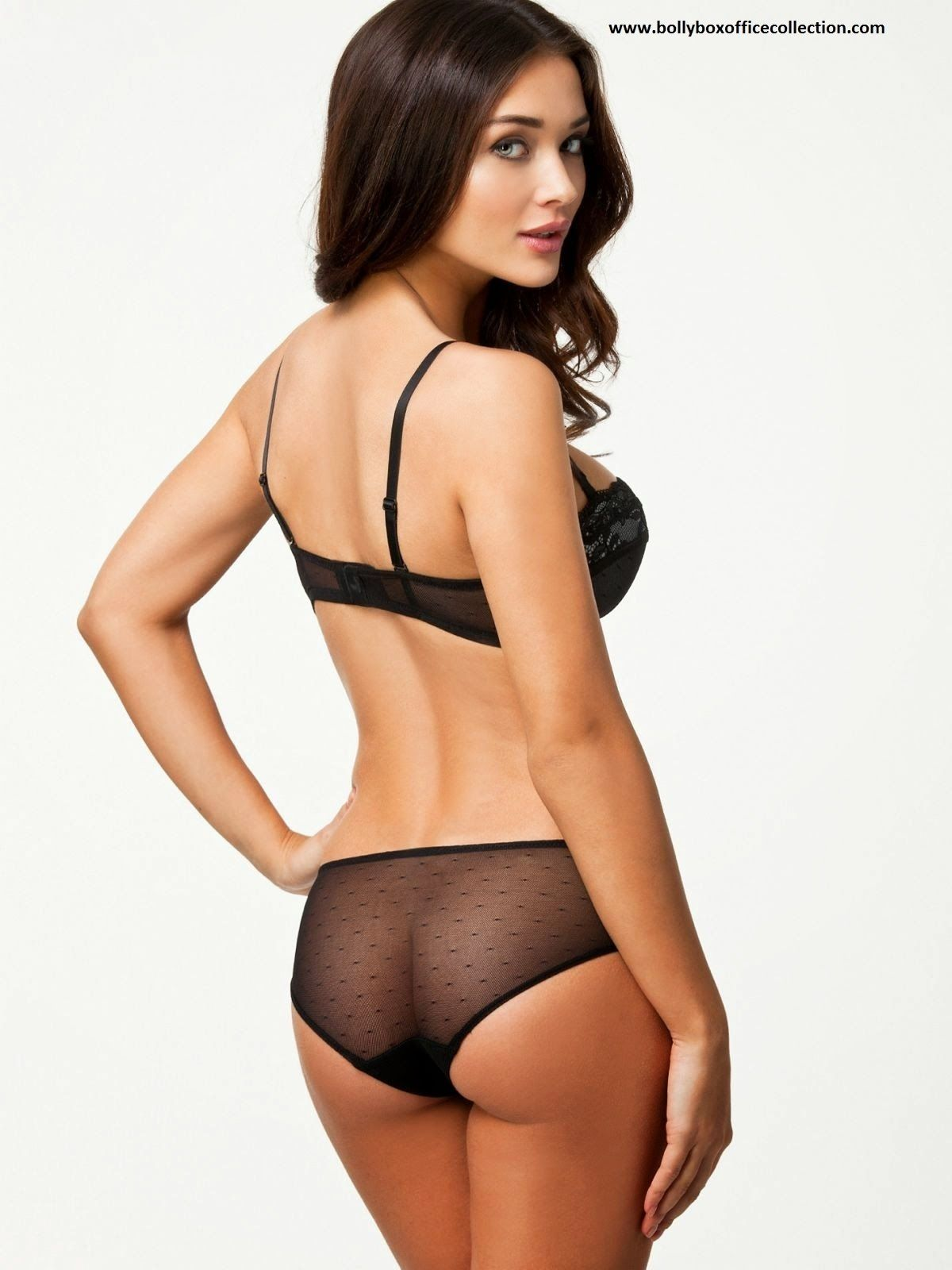 Amy Jackson Top Less Photos 60 hottest amy jackson bikini will prove that she is one of