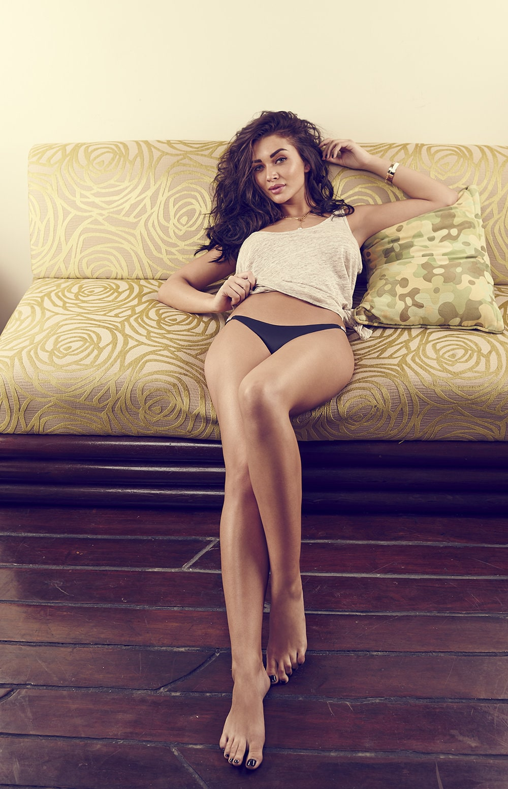 Amy Jackson Naked Video 60 hottest amy jackson bikini will prove that she is one of