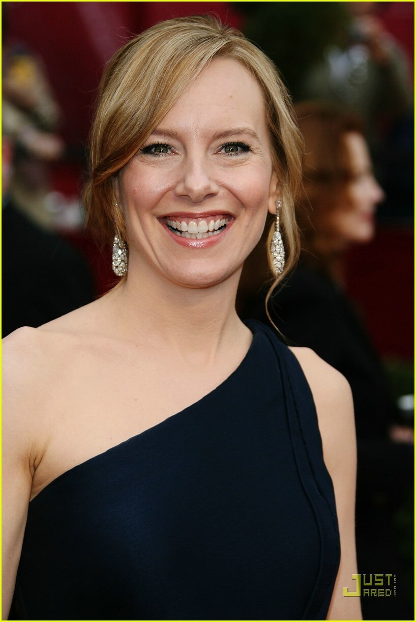 Amy Ryan Naked 49 hot pictures of amy ryan will drive you madly in love for her