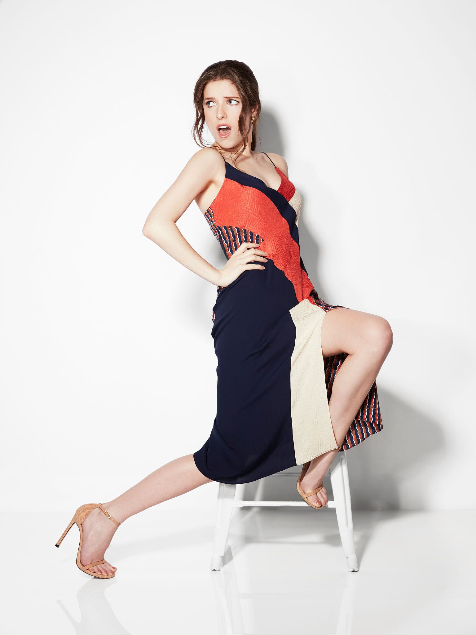 Anna Kendrick awesome pic