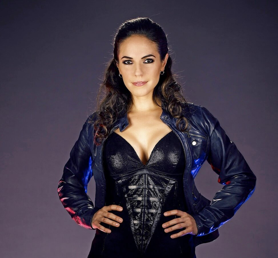 Amateur housewife anna silk gallery scenes from