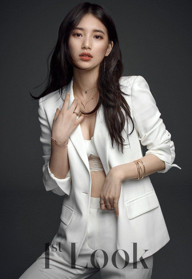 49 Hot Pictures Of Bae Suzy Which Are Drop Dead Gorgeous