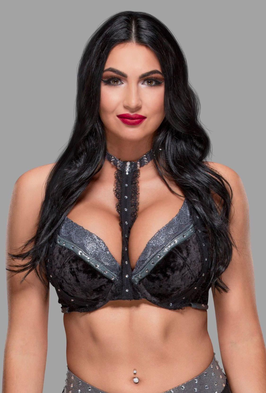 49 Hot Pictures Of Billie Kay Will Rock The Wwe Fan Inside You