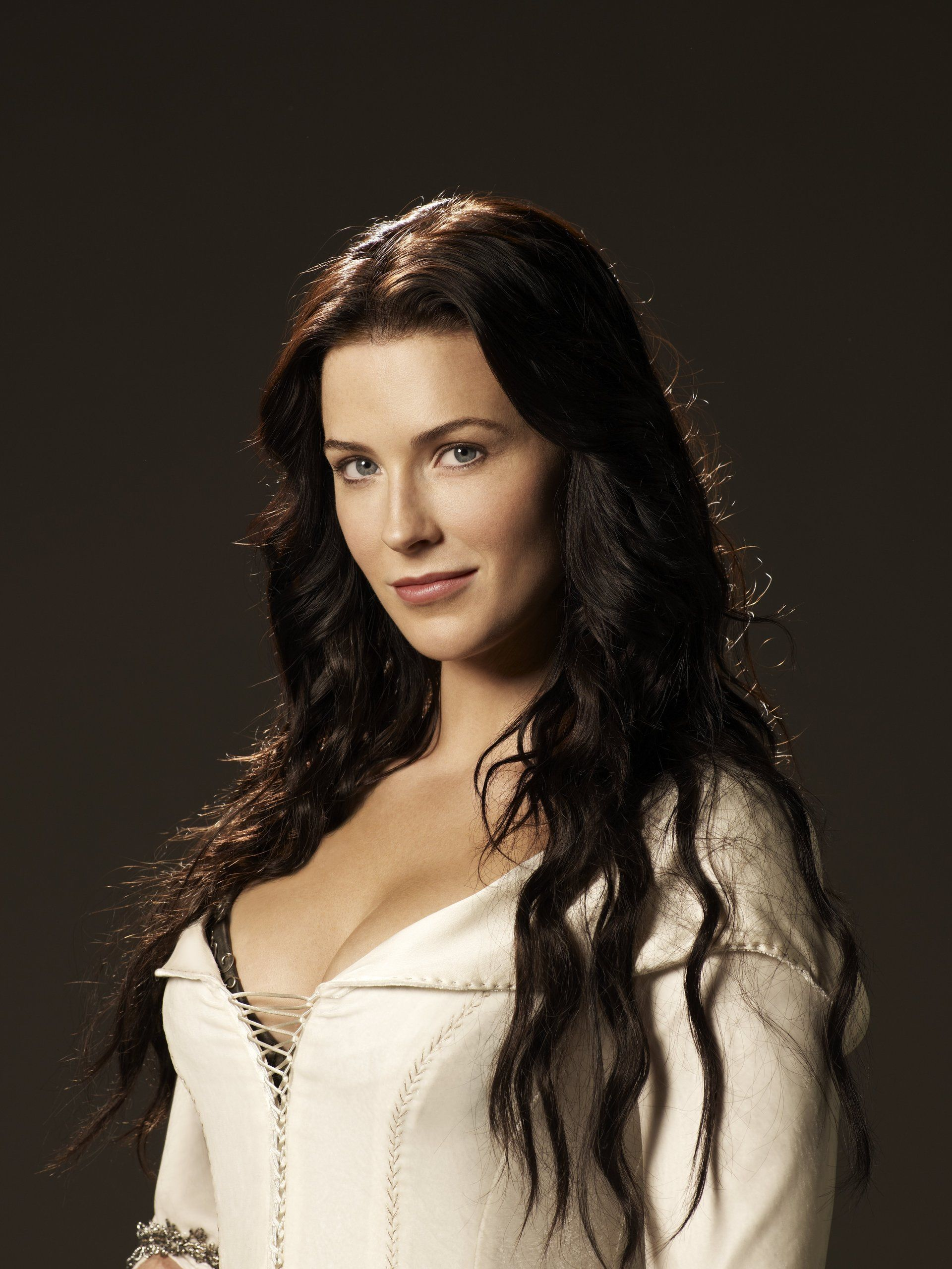 Bridget Regan damm hot