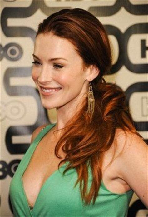 Bridget Regan hot photo