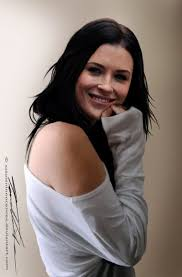 Bridget Regan hot pic