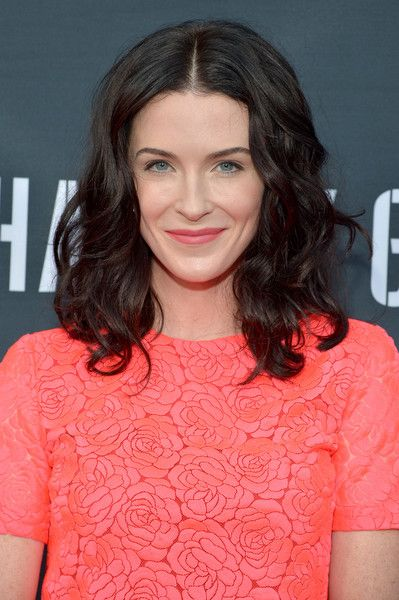 Bridget Regan hot women picture