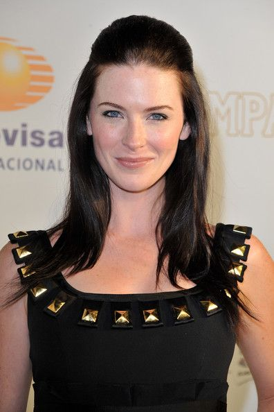 Bridget Regan hot