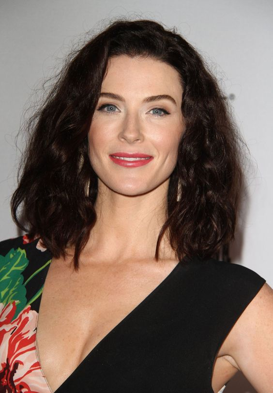 Bridget Regan very hot photo
