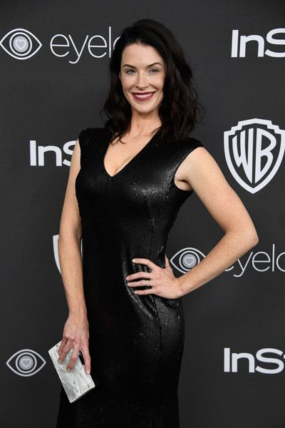 Bridget Regan very hot pic