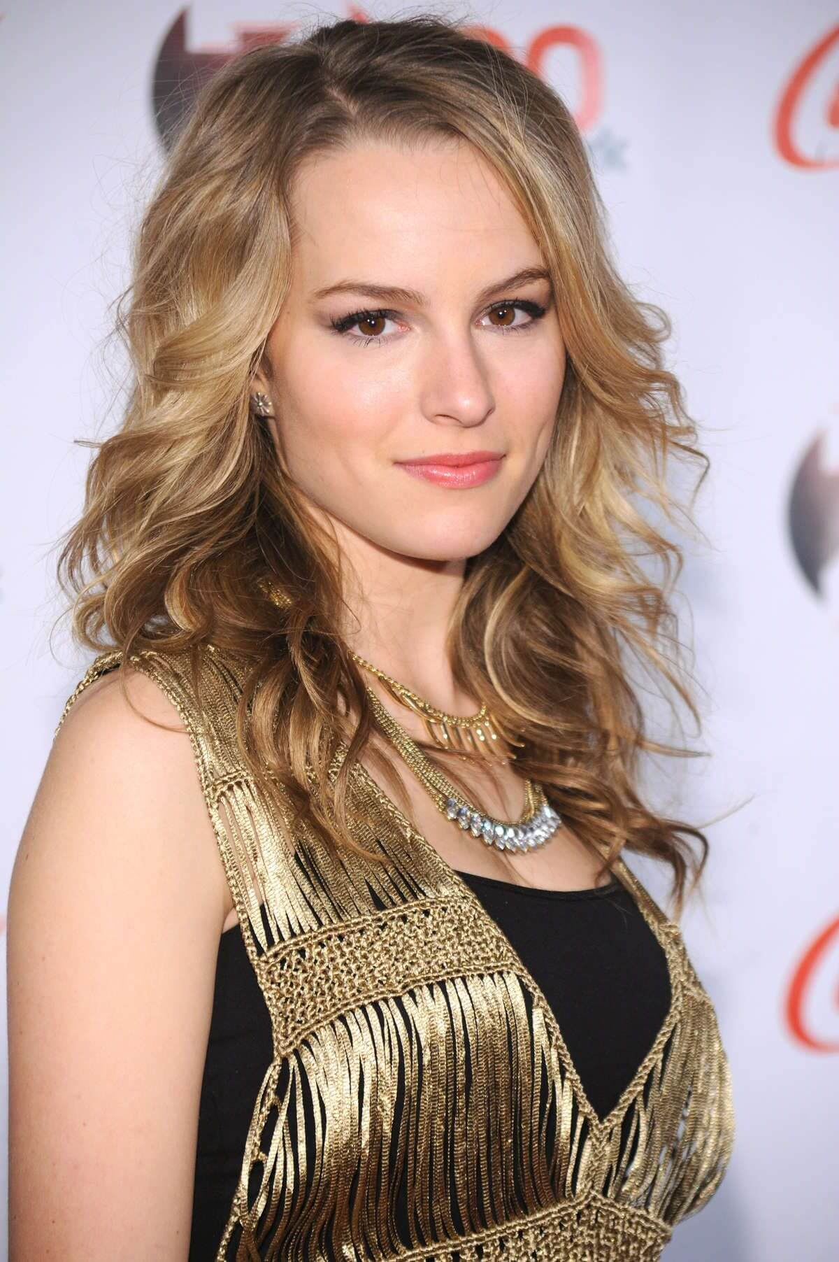 49 Hot Pictures Of Bridgit Mendler Are Delight For Fans