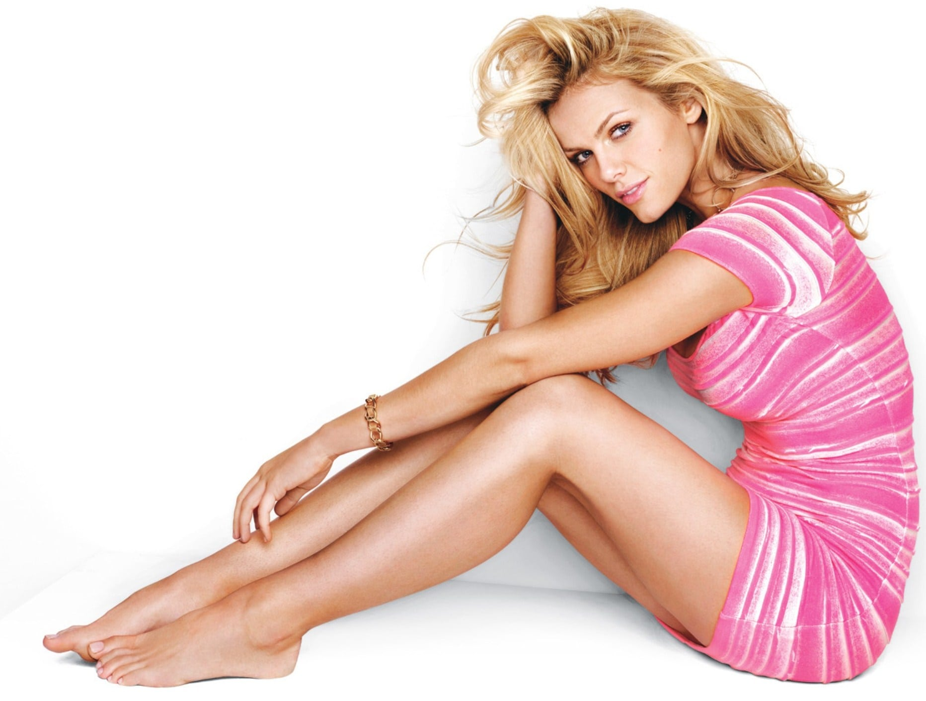 Brooklyn Decker legs sexy