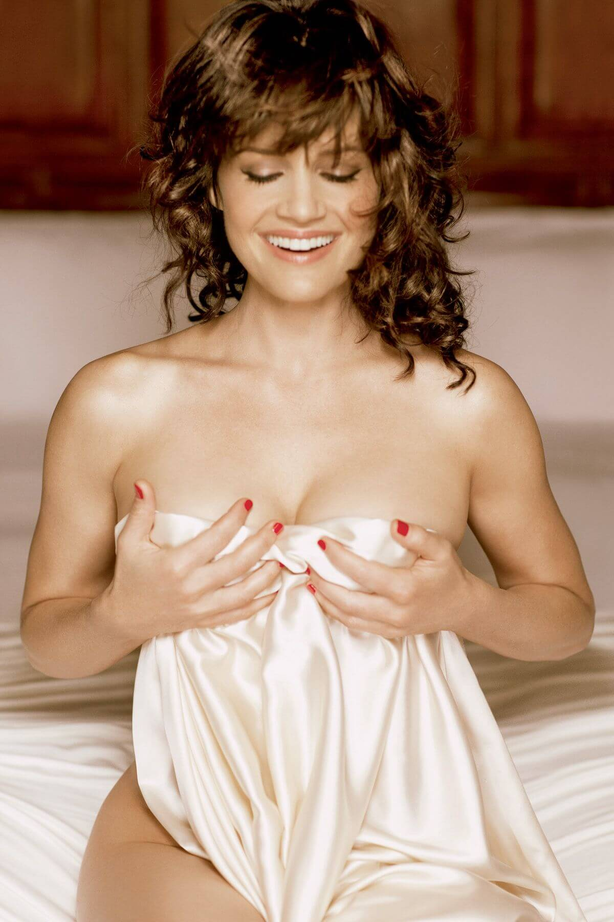 49 Hot Pictures Of Carla Gugino Will Make You Drool For Her-5058