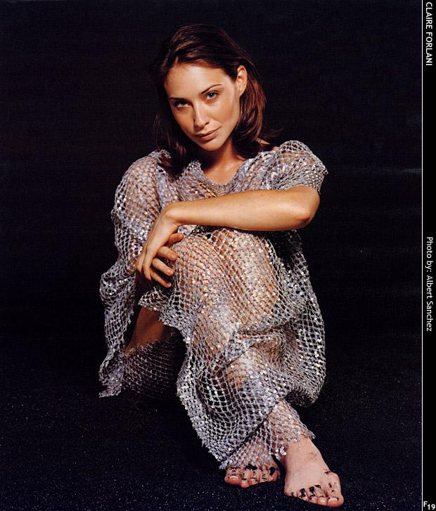 Claire-Forlani-awesome photos
