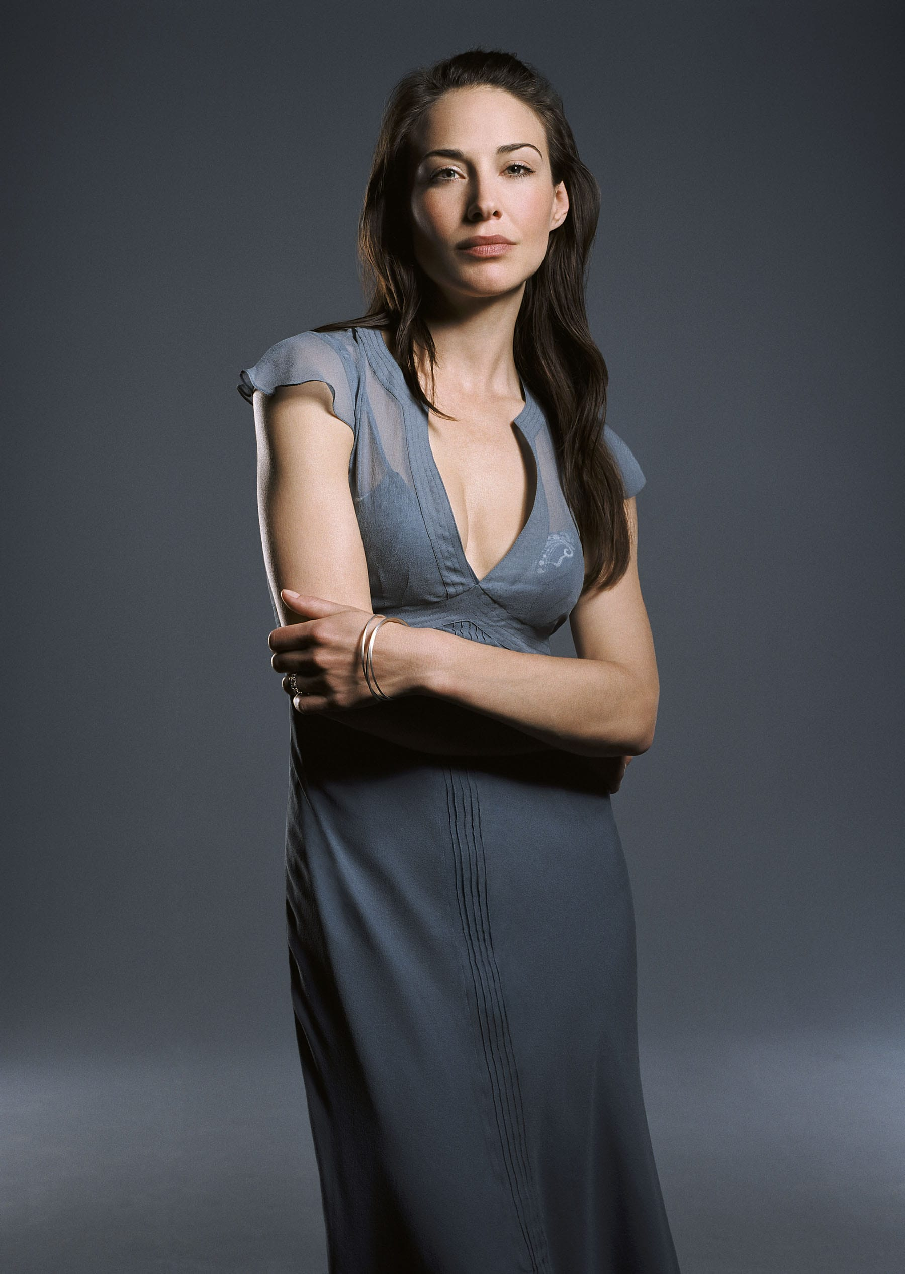 Claire-Forlani-awesome pics