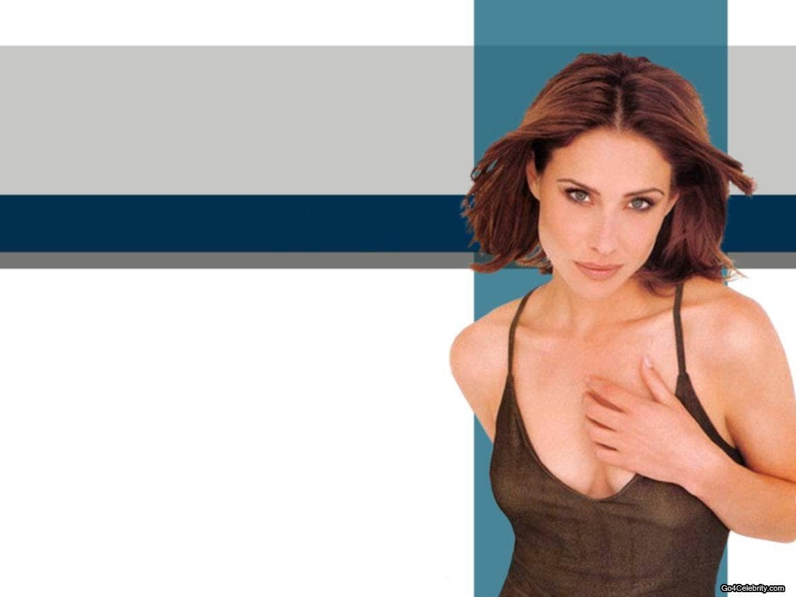 Claire-Forlani-awesome pictures