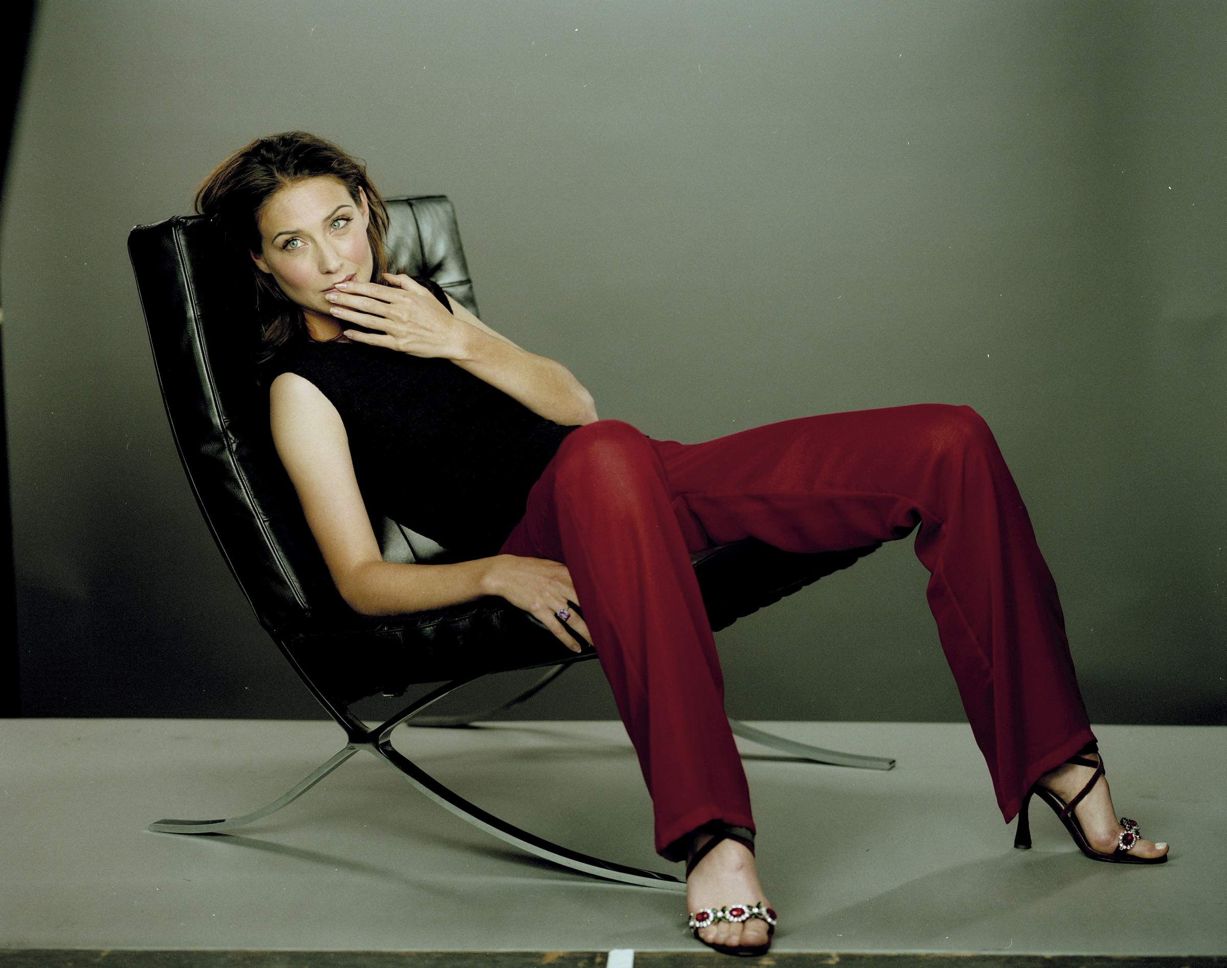 Claire-Forlani-beautiful pictures