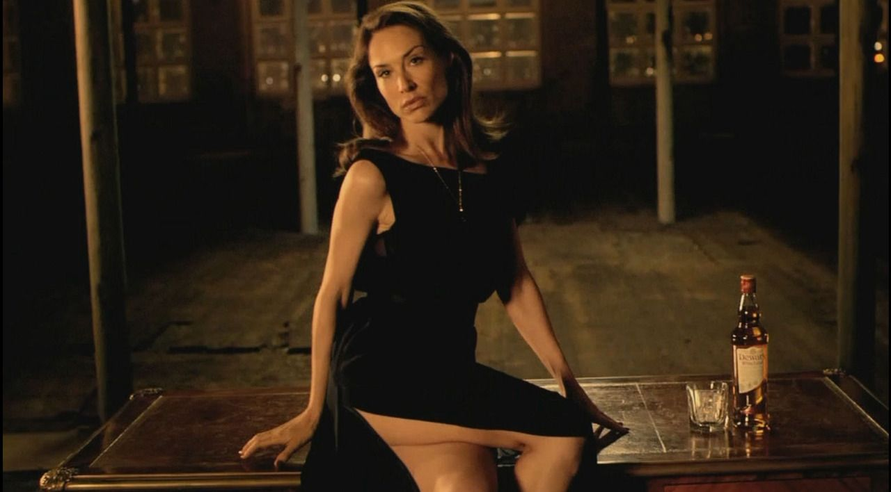 Claire-Forlani-hot pic