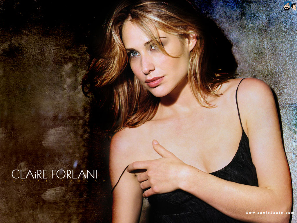 Claire-Forlani-hot pictures (2)