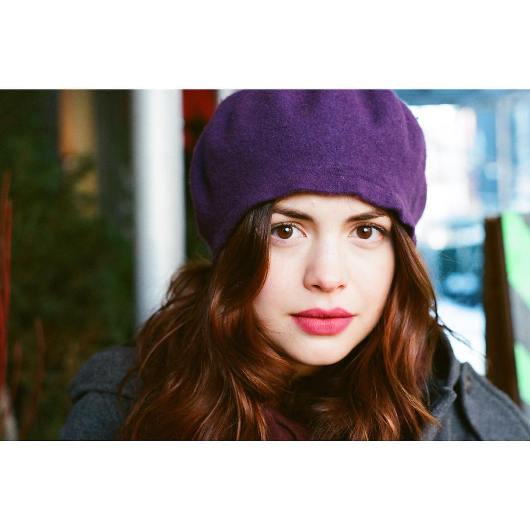 49 Hot Pictures Of Conor Leslie Which Will Make You Fall ...