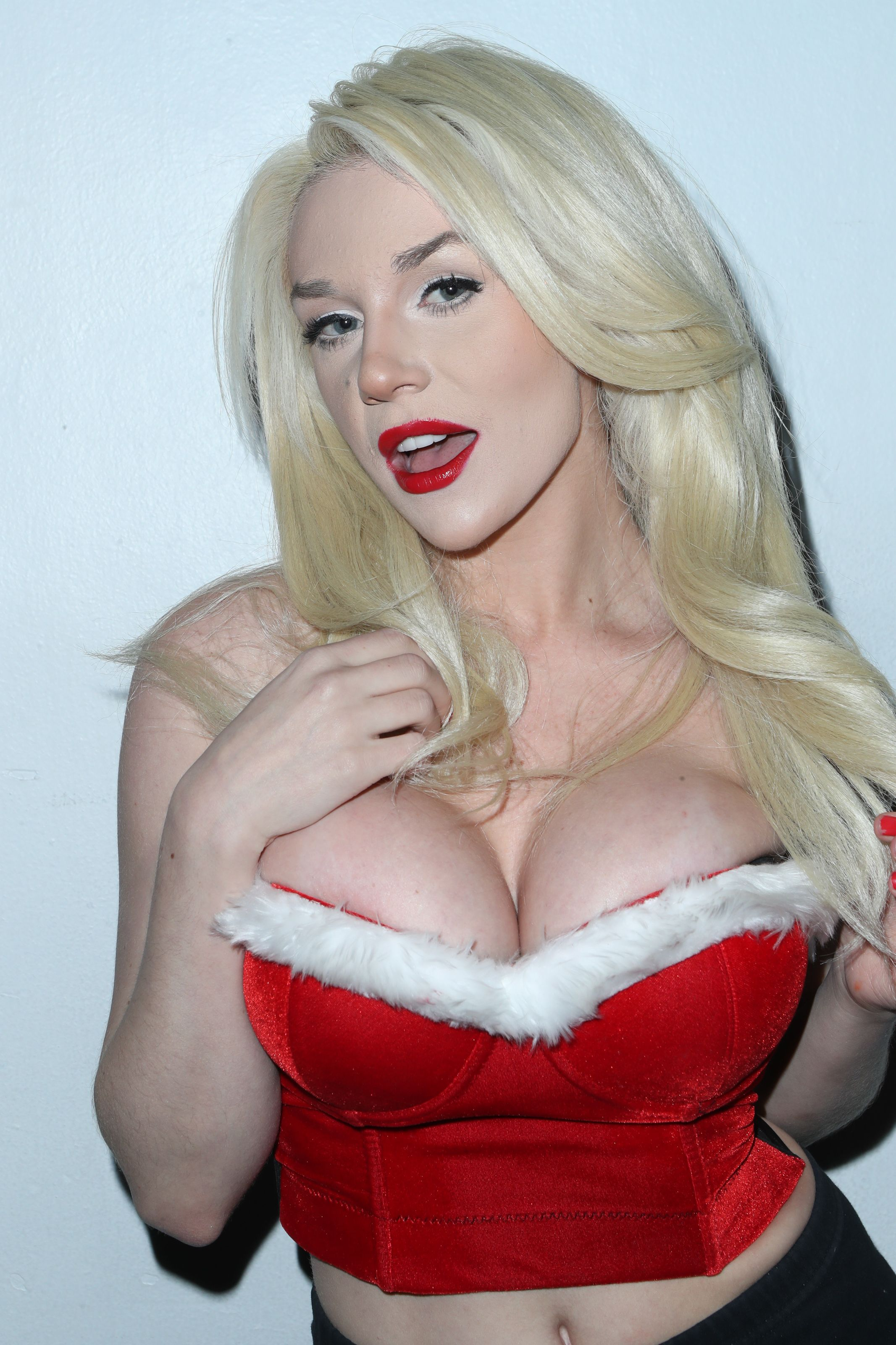 Boobs Courtney Stodden nudes (55 photos), Ass, Bikini, Feet, swimsuit 2019