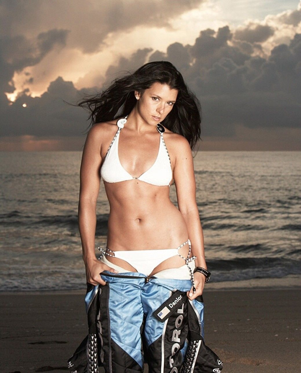 Danica Patrick awesome photos 1