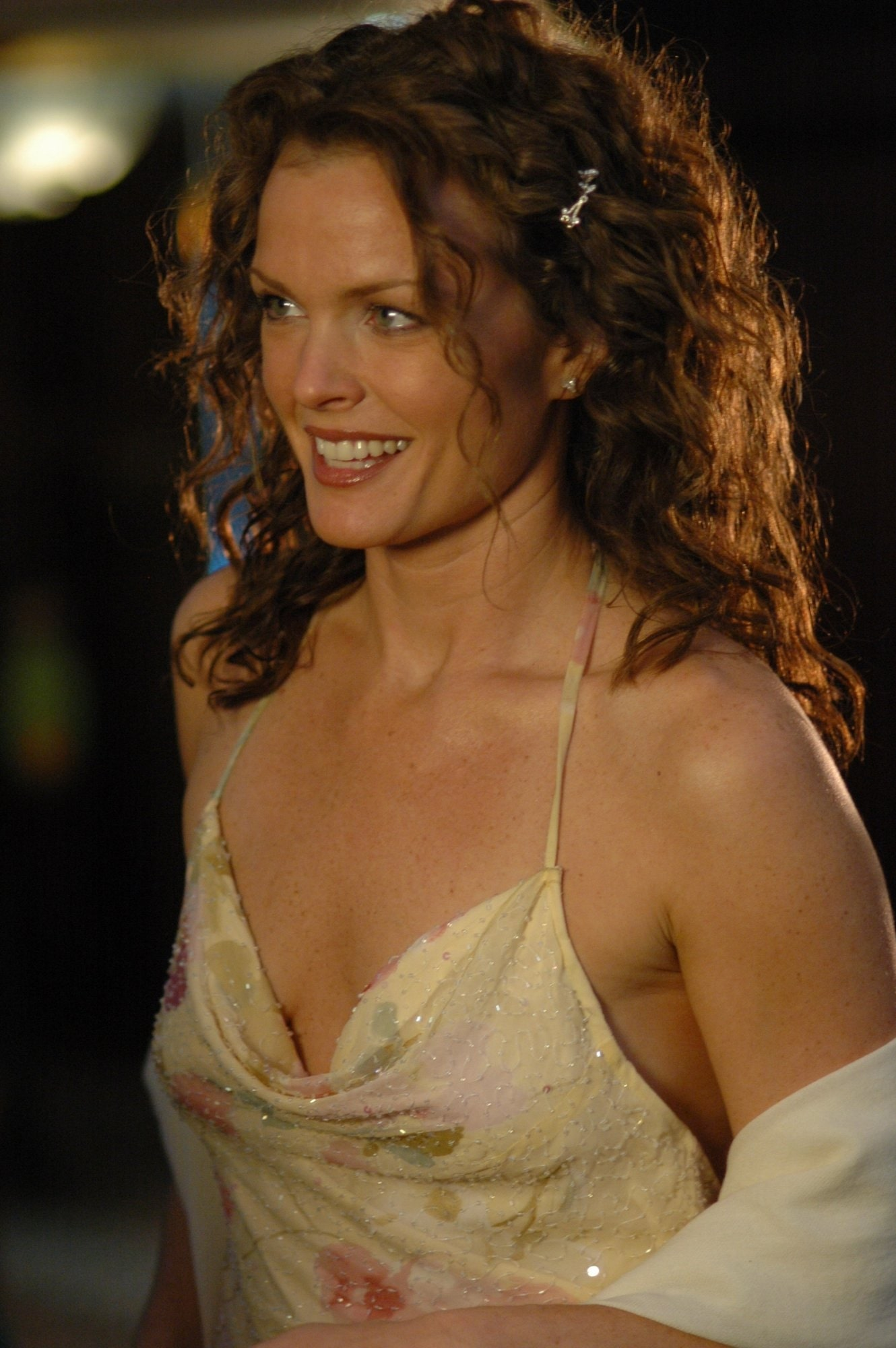 Dina meyer hot images xx — photo 8