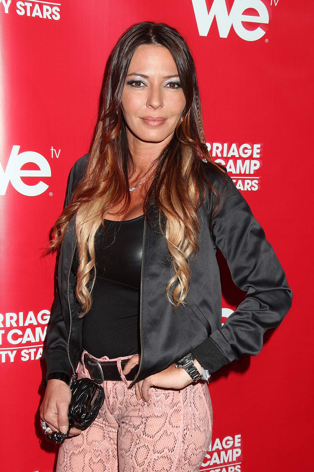 49 Hot Pictures Of Drita D'avanzo Will Drive You Nuts For Her | Best Of Comic Books