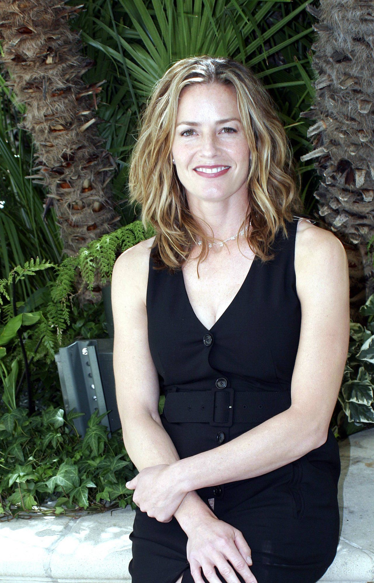 61 Hot Pictures Of Elisabeth Shue Which Will Make You