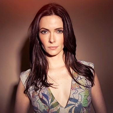 49 Hot Pictures Of Elizabeth Tulloch Will Win Your Hearts