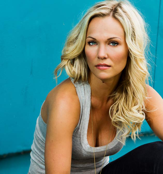 Emilie Ullerup Hot Pictures | Best Of Comic Books