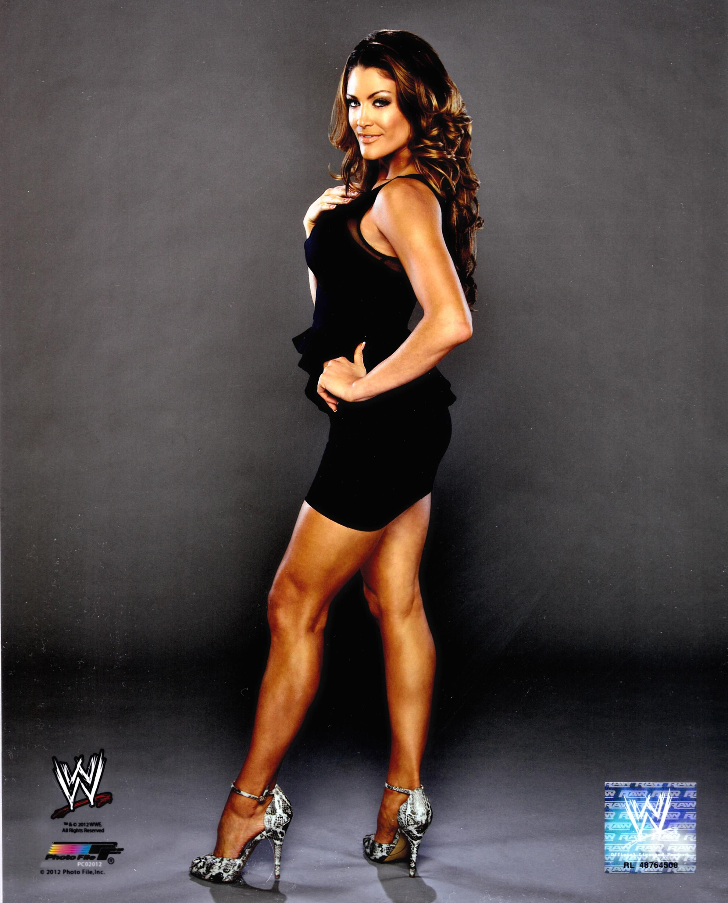 49 Sexy Eve Torres Boobs Pictures That Will Bring A Grin -7684