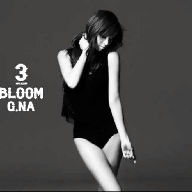 G NA K Hot Photoshoot