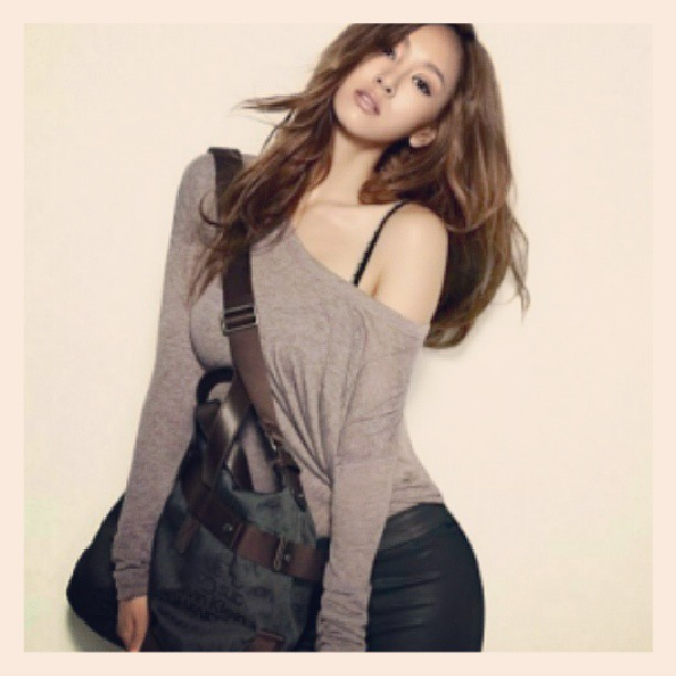 G NA K on Photoshoot Pics