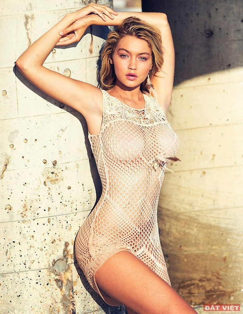 Boobs Gigi Hadid nude (52 photo), Pussy, Is a cute, Boobs, see through 2019